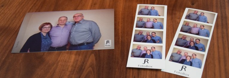 JR-Foto-Box Fotobox Druckformate