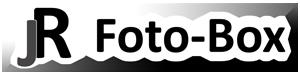 Jonas Rossel Fotobox